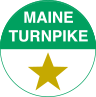 Maine Turnpike Authority