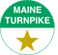 Maine Tunrpike Authority