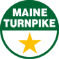 Maine Turnpike: Thinking Ahead