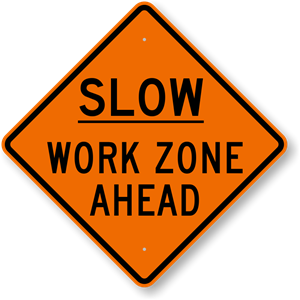 slow-work-zone-ahead-sign-k-0275.png