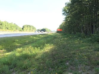 Maine Turnpike Authority - Construction Projects