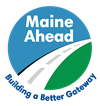 maine_ahead_logo_512x544.png
