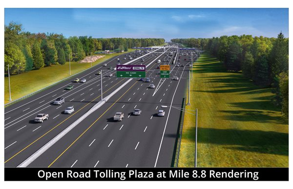 York-toll-plaza-Mile-8-8-rendering.jpg