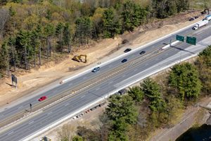 MIP-AERIAL-MTA-TURNPIKE-WIDENING-May-2020-thumb.jpg