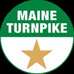Maine Turnpike Authority